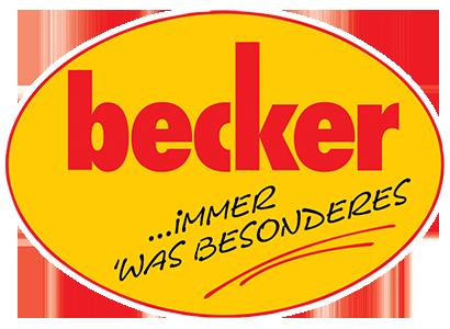 RB-Becker GmbH